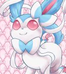 Shiny Sylveon by steffy-beff