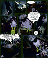 that's freedom Guyra page 49 by Nothofagus-obliqua
