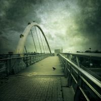 Bridge by Alshain4