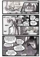 PD: Chpt 1 Page 2 by OneWingedMuse