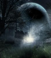 Premade Background  1446 by AshenSorrow