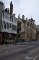 Oxford 2014 58 by LadyxBoleyn