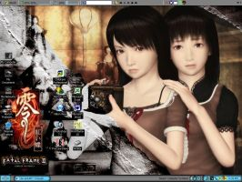 My Desktop 1-14-04 by timesplitter88