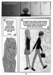 Candy Bar ch.3 -p6- by AissriKawaii