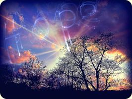 Hope by x--photographygirl