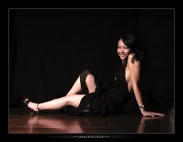 Desire and Sensuality 6 by subaqua