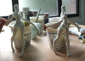 New figure WIP by Atelier-Enaibi
