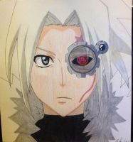 allen and the cursed eye by martha1101