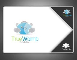 True Womb by andaiy