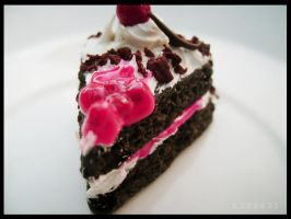 black forest cake by c200631