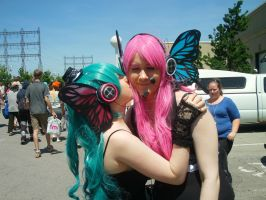 anime north 2010 20 by Biijoux