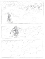 Nightmare ch5 p25 by whitegryphon