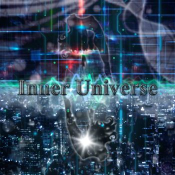 Inner Universe by BaroqueWorks1