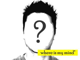 where is my mind by saLee