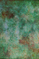 Paper Texture Green 2 by WDWParksGal-Stock