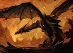 Scorched by kenket