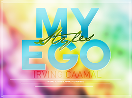 + My ego Styles by Bestouthearted