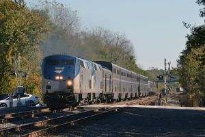 Capitol Limited 10-12-14 by the-railblazer