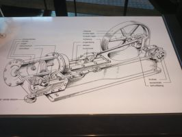 how an engine works by StarGateFanFre