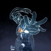 Fel_Chamba Collab 1 by entervoid