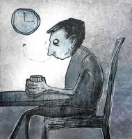 alcohol_00 by RumourTheNoir
