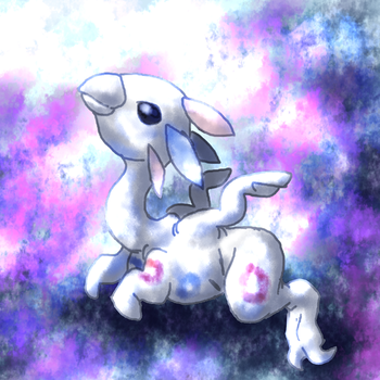 Togetic by UltimateSassMaster