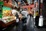 Japanese Food Market by dwang026