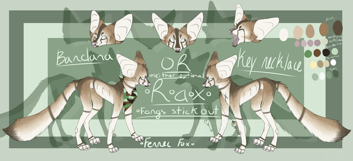 new ref again by Castliv