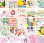 20 Icon textures - 1501 by Missesglass