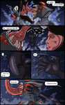Grafted #3 Page 16 by general-sci