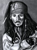 pirate 2 by abish
