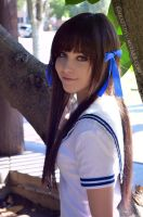 Fruits Basket: Spring by Kaira27