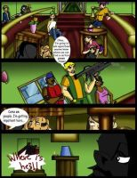 TTU: Page 36 by skittles713 by teentitans