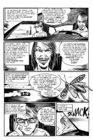 LGTU 05 page 01 by davechisholm
