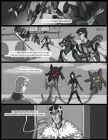 Duality-OCT: Round5-Pg12 by WforWumbo