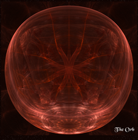 Orb by VoxendCroise
