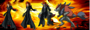 axel tf into zoroark by Absolhunter251