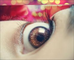 my eye by 00Velvet00Dreams00
