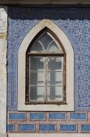 where knights hide when staying in Lisbon by Pippa-pppx