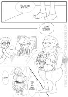 PL- You've always looked out for me 037 by Noe-Izumi