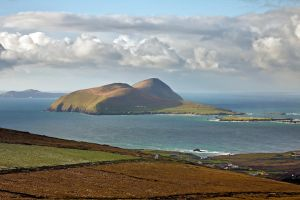 The Great Blaskets by cprmay