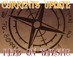 CURRENTS - UPDATE by PANS0L0