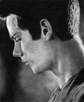 Stiles Stilinski by WeAreFeral