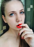 Red. by alina0