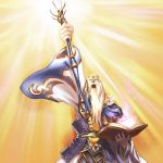 Card image - archmage by reaper78
