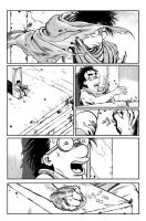 Bartkira Project: Page 214 by KR-Whalen