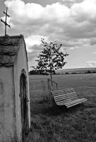 Poetic by Lucsija