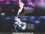 20150531. Pack Quotes - from Genie. by GenieDesigner