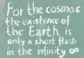 Space Quote by engineerJR