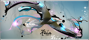Kria by Syndrome-X